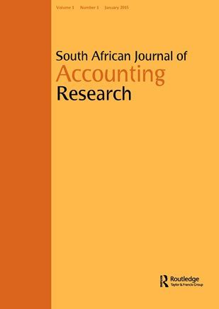 Research paper on aids epidemic